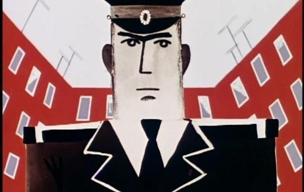 Реформа полиции даст только показательные внешние изменения