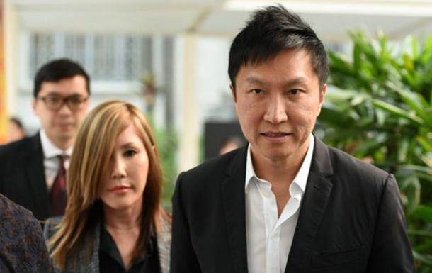 В Сингапуре пастор истратил церковные деньги на карьеру жены-певицы