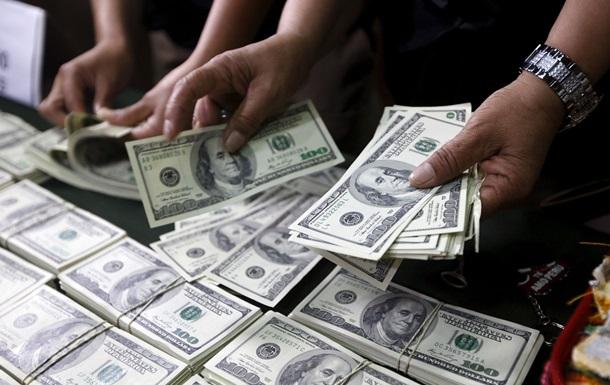 В Черкасской области депутат горсовета попался на взятке в $15 тысяч