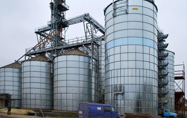 Пологовский маслоэкстракционный завод опровергает причастность к Кернел