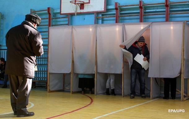 Отменить выборы в Мариуполе нельзя - ЦИК