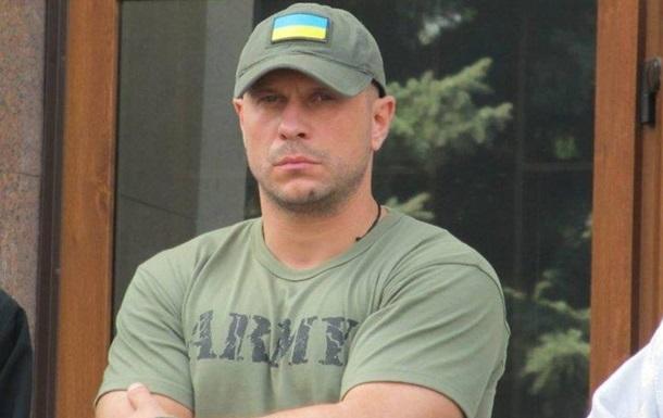 Аваков создал новый Департамент противодействия наркопреступности