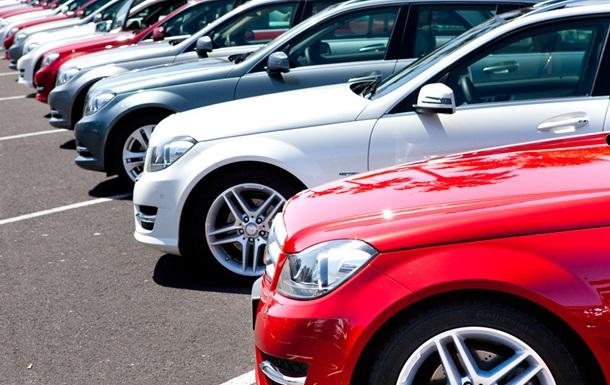 Какие автомобили  получают клиенты программы  АвтоТак  в 2015 году
