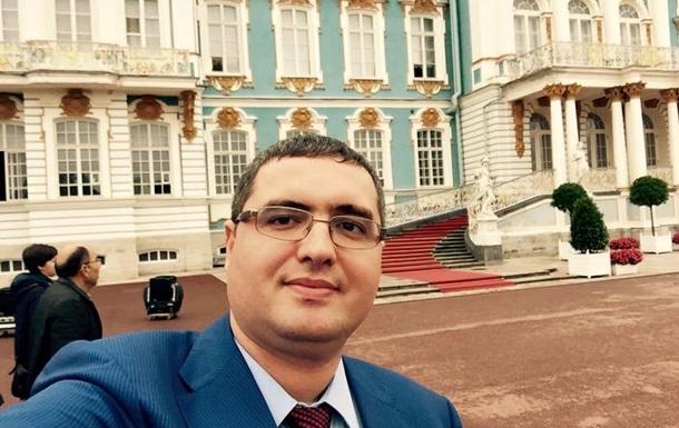 В Молдове задержан один из лидеров оппозиции – СМИ