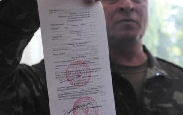 Военкомы поджидают будущих призывников на избирательных участках