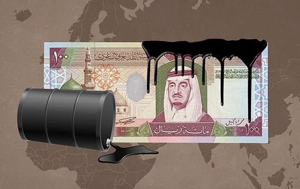 МВФ отвел пять лет на крах экономики Саудовской Аравии