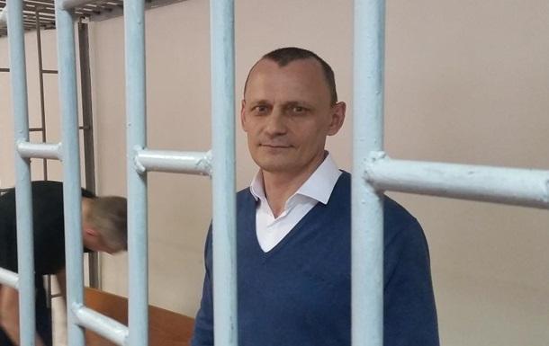 Яценюк в Чечне: адвокат рассказал о пытках свидетелей