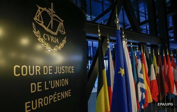 Антимайдан в Брюсселе: регионалы ищут защиты в ЕС