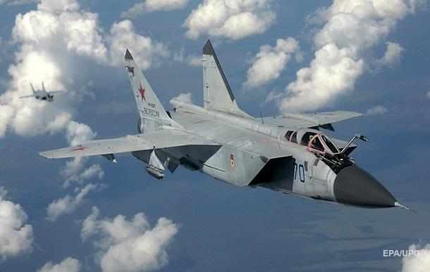 Bellingcat: Большинство авиаударов РФ приходятся по оппозиции Сирии