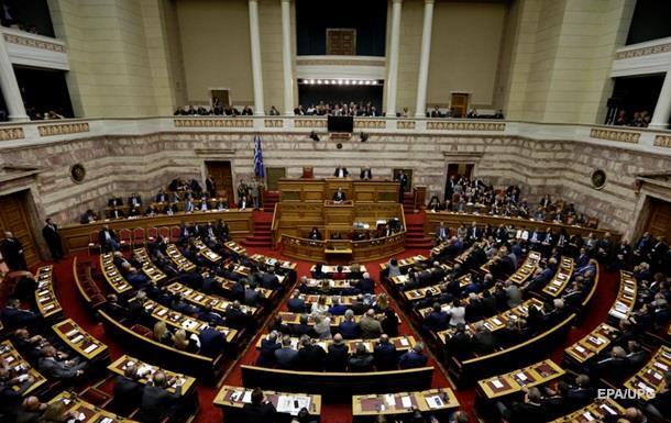 Сенат Франции отказался принять Европейскую хартию региональных языков