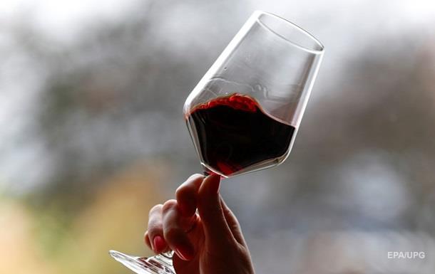 Италия стала мировым лидером виноделия