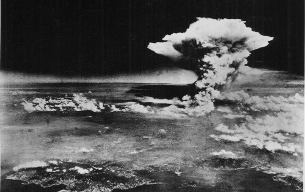 США пытались атаковать СССР ядерной ракетой - СМИ