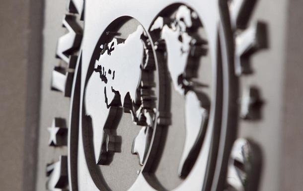 МВФ может дать Киеву в долг даже после дефолта