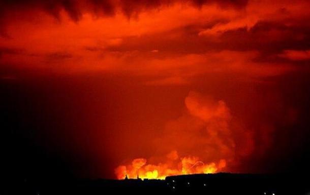 СМИ: В Сватово повреждено 35 домов