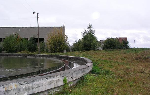 Украинские чернозёмы возможно сохранить (из архива 2013 года)