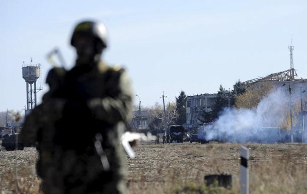 Сами себя. ТОП-6 военных катастроф в Украине