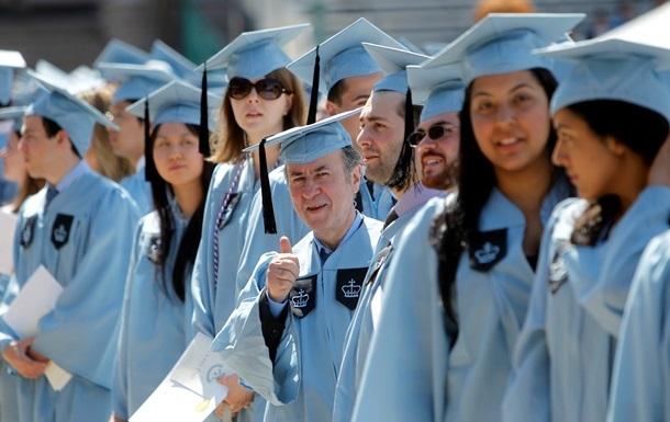 В Аргентине навсегда отменили вступительные экзамены в вузы