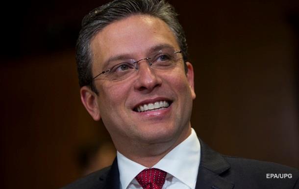 В Пуэрто-Рико губернатор запретил пластиковые пакеты