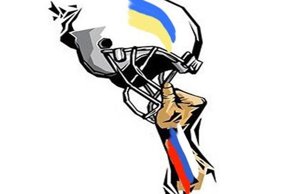 А що ви знаєте про американський футбол в Україні?