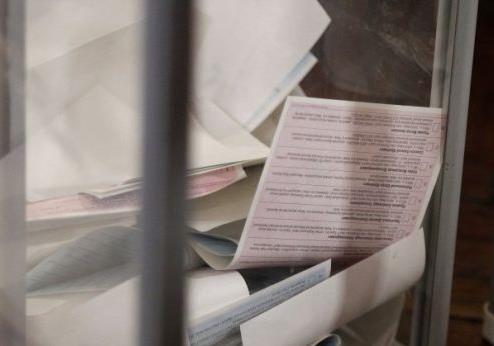 Выполняя преступные приказы, главы теризбиркомов неизбежно окажутся за решеткой