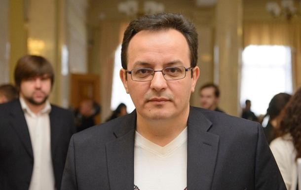 Лидера фракции  Самопомич  вызывают на допрос в ГПУ