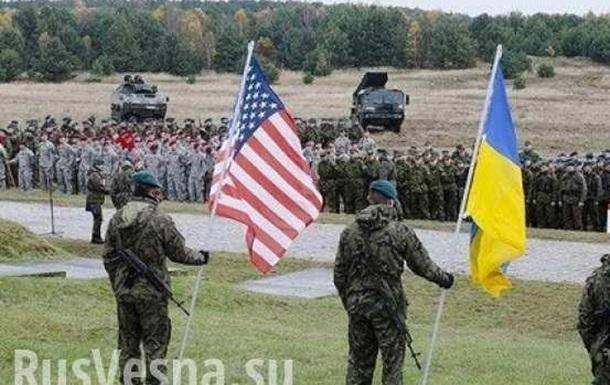 Война в Донбассе: есть ли мир после Минска?