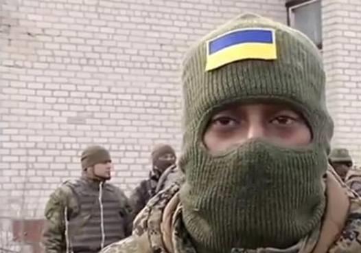 Українці годуватимуть іноземну армію