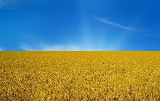 Кредитная игла  для Украины – злой рок или приговор?