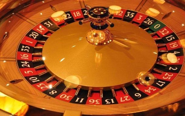 Какие преимущества современных виртуальных бесплатных казино?