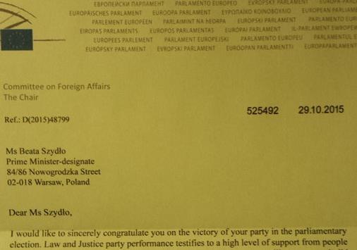 Евросоюз за раздел Украины?