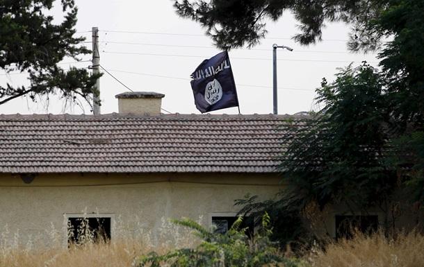 Боевики ИГ взорвали женский монастырь в Ираке – СМИ
