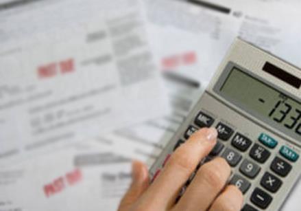 Налоговый кредит предприятия: новшество 2015 года