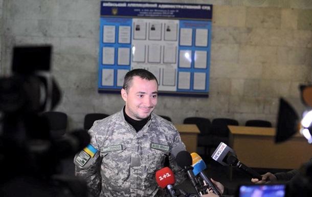 Кандидат в мэры Павлограда: ДТП подстроили
