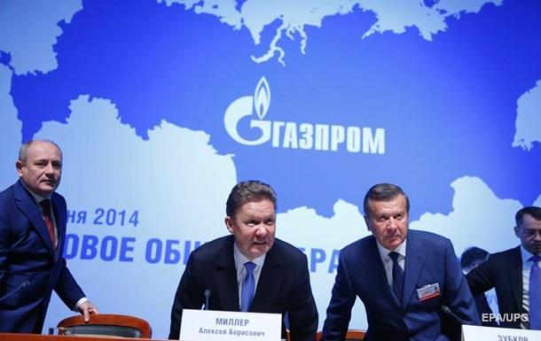 Роснефть и Газпром отложили ввод новых месторождений