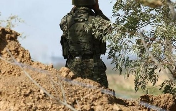 В Черновицкой области задержали нелегалов из Афганистана