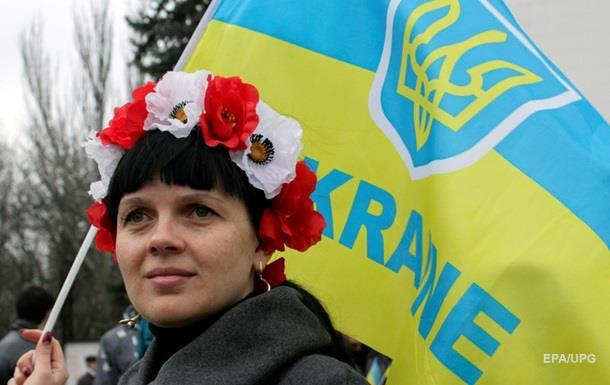 Украинцам предлагают написать радиодиктант