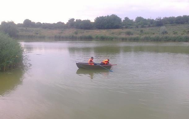 На Днестре столкнулись лодка и катер: есть погибшие