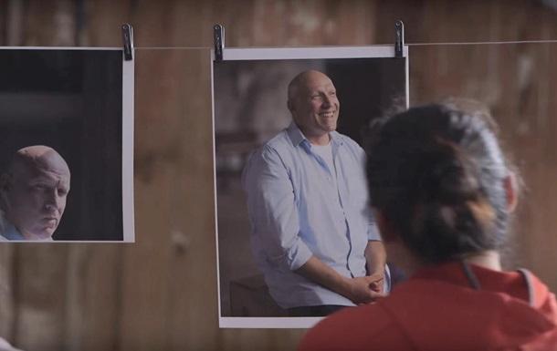 Видеохит показал влияние статуса модели на фото