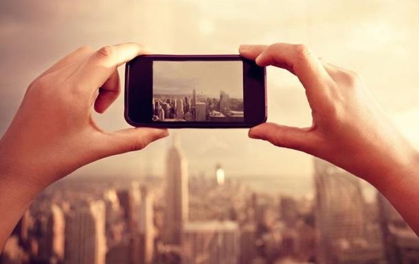 5 способов получить новых клиентов в Instagram