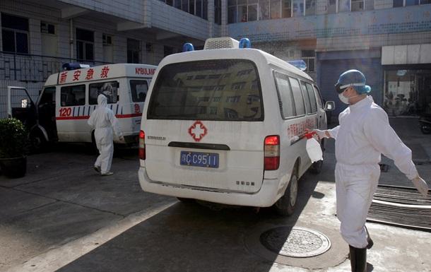 В Китае прогремел взрыв в жилом доме: четверо погибших