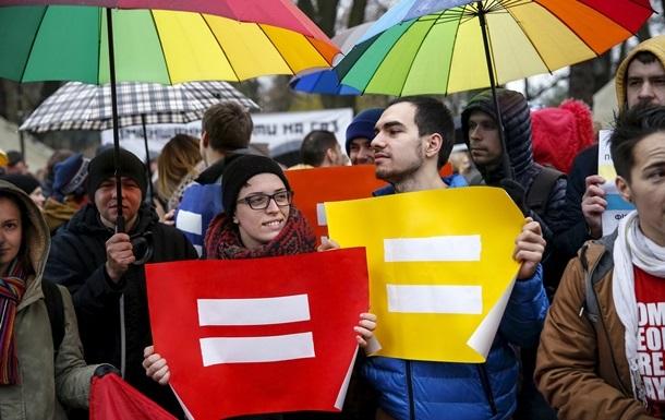 Итоги 12 ноября: Дефолт Киева и дискриминация в КЗоТ