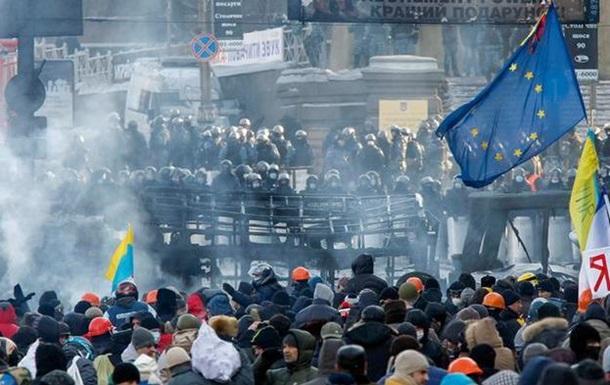 ЗМІ: Гаазький суд не класифікував атаки на Майдан як злочини проти людяності