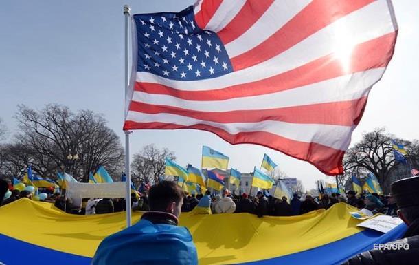США – Украине: Не будет реформ – не будет денег
