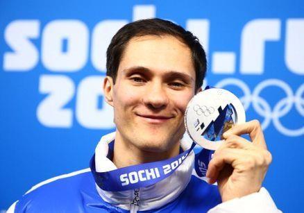 ТОП-10 спортсменів, «втрачених» Україною