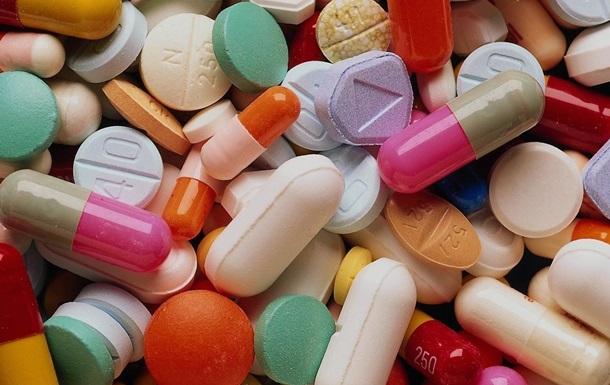 в Украине отсутствуют медикаменты для лечения гемофилии