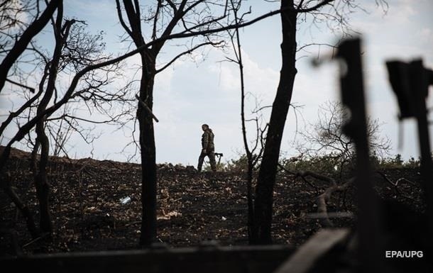 СБУ: У полоні на Донбасі перебувають 144 людини