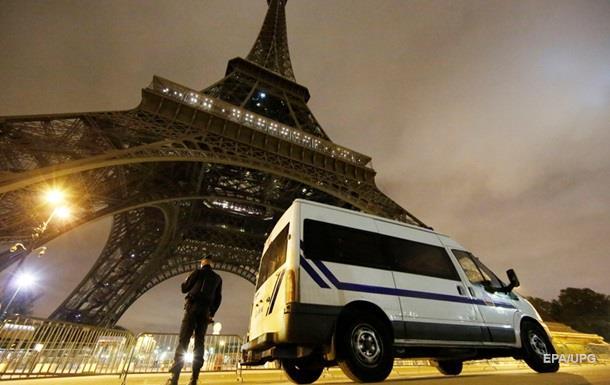 ФБР поможет Франции в расследовании терактов – СМИ