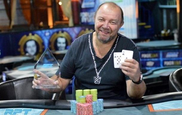 В Минске собрались топ-игроки СНГ: На кону – миллион долларов