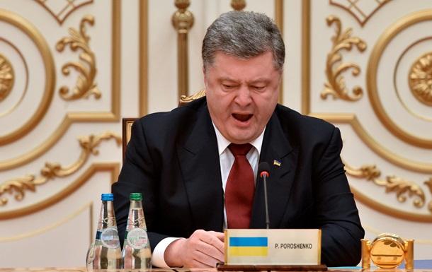 Федерализация Украины: смертельный вирус или спасительная вакцина?