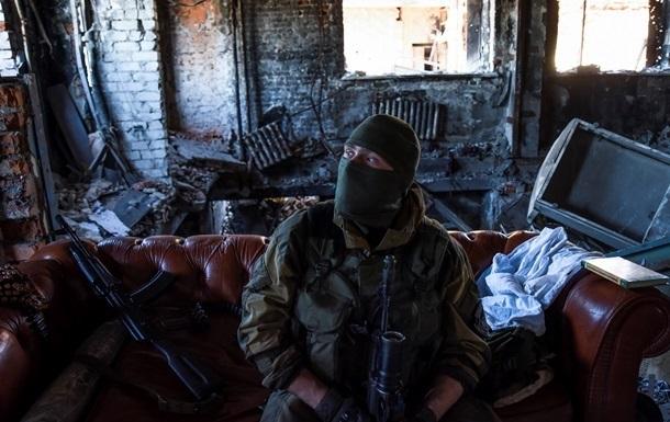 Двум украинцам грозит по 15 лет за помощь ДНР